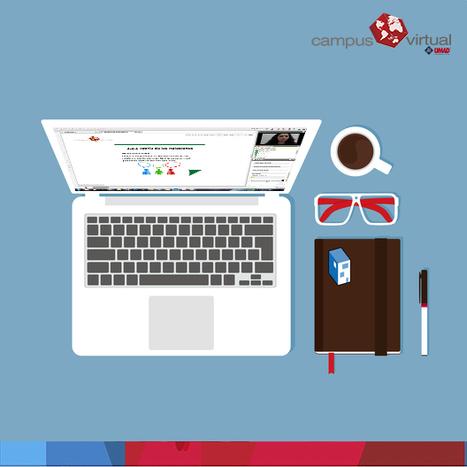 Los docentes youtubers más interesantes y sus lecciones en vídeo - Educación 3.0 | Tecnología Educativa | Scoop.it