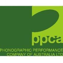 Australia: PPCA distributes record royalties in 2013 | Music Week | Patents' World and Licensing | Scoop.it