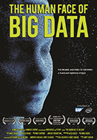 The Human Face of Big Data | Management - Innovation -Technology and beyond | Scoop.it