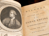 George Washington gets his presidential library | Reading discovery | Scoop.it