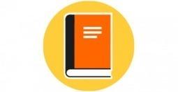 Ecrire une série littéraire | Communiquer et transmettre | Scoop.it