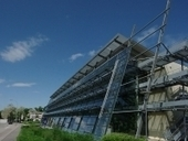 Solar-Fabrik equipped the largest solar plant in Turkey | Solar Turkey | Scoop.it