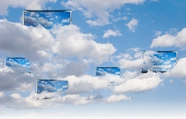 INSURANCE: Cloud Computing: Risk vs. Reward | Cloud Central | Scoop.it