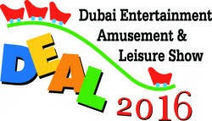 Dubai's DEAL 2016 introduces visitors to African amusemet - Travelandtourworld.com | 'Live like a first kid' at the Ritz-Carlton hotels of Washington, D.C. | Scoop.it