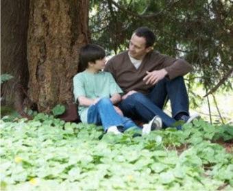 Significados de Sonhos com Filho |Significados dos Sonhos | Viagens pela Net | Scoop.it