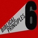 6 Biblical Principles for Corporate Worship » Worship.com   Worship ...   worship   Scoop.it
