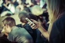 L'usager connecté est-il un citoyen ordinaire ? | DocDocDoc ! | Scoop.it