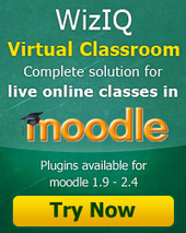 Youtube Anywhere for Moodle update (with a video!) | Moodle Stuff | Scoop.it