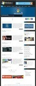 High Quality SEO Optimized Blogger Templates Free Download ... | The best blogger templates | Scoop.it