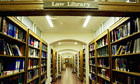 Could ebooks open a new chapter in legal publishing? | eBooks in Libraries | Scoop.it