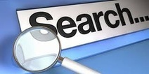 Customizing Search engine! Three steps away!   Just 3 steps to create your personal search engine   Scoop.it