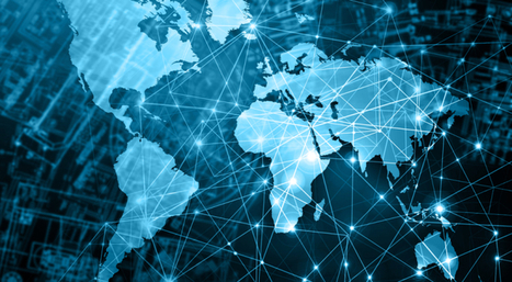Internet of Things Will Disrupt Data Center Management, Says Gartner - US The Transition to the Agile Data Center   Managing the Transition   Scoop.it