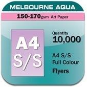 PeoplePRINT: The Original Online Printing Marketplace | online printings Australia | Scoop.it