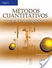 Métodos cuantitativos para los negocios | Medios de planeación y compra – Alianza Superior | Scoop.it