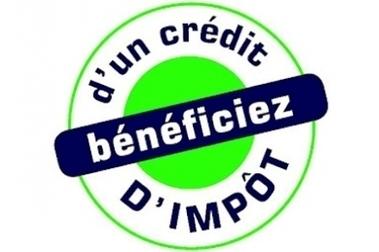 Projet de loi de finances 2014 : extension du Crédit d'impôt développement ... - Mon-Immeuble.com | Developpement durable Chauffage | Scoop.it