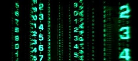 Las 10 grandes amenazas de seguridad en las bases de datos | Replicantes | Scoop.it