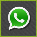 Privacy Groups Bring WhatsApp Worries to FTC's Door | Management Information Systems | Scoop.it