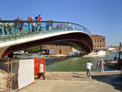 Details And General Information About Venice   From The Eyes of a Traveler   Scoop.it
