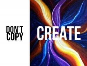 Culture: Don't Copy - Create - Forbes | Corporate, Employee and Marketing Communication | Scoop.it