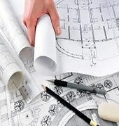 Career option in Architectural Services | Edumate | Scoop.it