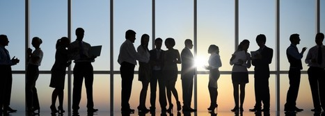 Seja Eficaz em Eventos de Networking | Marketing | Scoop.it
