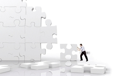 Pratiques commerciales: inspirez-vous des start-up! | Veille commerciale et collaborative | Scoop.it