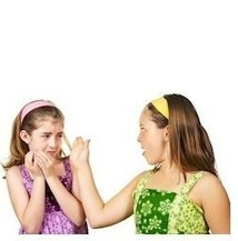 How to know if your child or teen is a bully at school | Subjects for Parents-School | Scoop.it
