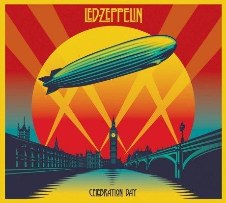 Led Zeppelin de retour au cinéma ! | Guitare passion | Scoop.it