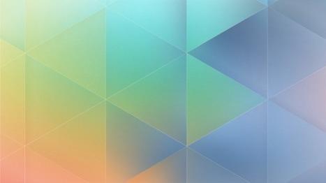 KDE Blog, blog sobre el Software Libre centrado en el escritorio Linux Plasma de la Comunidad KDE | Ciudadanía digital | Scoop.it