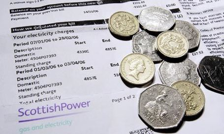 Scheme for Peterborough residents 2 save money on energy bills 2 be discussed @ Cabinet meeting | Peterborough City Council | Scoop.it