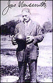 NBA.com - History of the Basketball | Basketball History | Scoop.it