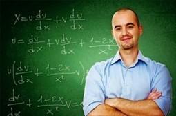 Autoridad y formación del profesor | SMConectados | FPP | Scoop.it
