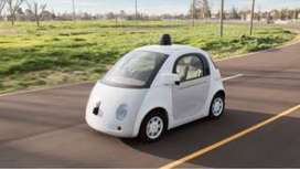Google partners Uber on driverless cars - BBC News | E Commerce BMS 2016 | Scoop.it