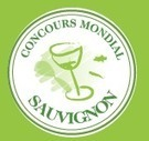 Le sauvignon super star… | Autour du vin | Scoop.it