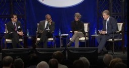 Civility and American Democracy: A National Forum | Learning, Teaching & Leading Today | Scoop.it