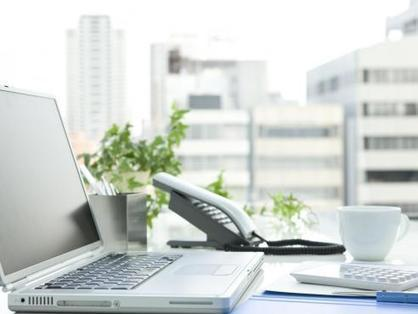 Pratiquer la pleine conscience au travail | La pleine Conscience | Scoop.it