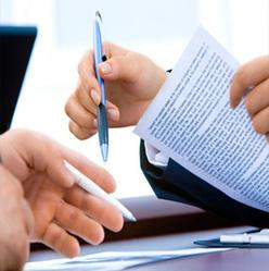 Company Registration in Delhi - Company Registration in Noida | Company Registration in Delhi | Scoop.it