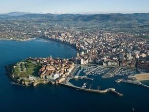 Gijón logra el Premio el Mejor Proyecto Smart Cities | El Digital de Asturias | Innovación cercana | Scoop.it