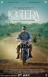 Lootera 2013 DVDRip Download Mkv | Download Movies BluRay|DVD|Torrent | Movie For Free Download | Scoop.it