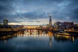5 HOT TECH START-UPS IN LONDON | Business | Scoop.it