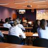 Educación Virtual UNET