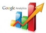7 Ways Google Analytics Can Help Increase Website Conversion Rates - GrooveCommerce.com | Comercio electrónico y Marketing Online, asesoría e incremento de ventas. | Scoop.it