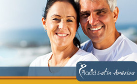 All On 4 Dental Implants Mexico | Health and Wellness | Scoop.it