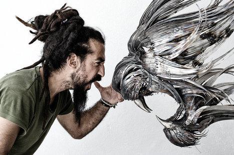 selcukk | Art-Arte-Cultura | Scoop.it