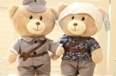 Gau bong | Shop bán gấu bông đẹp giá rẻ | Gaubongland.com | Gaubongland.com | Scoop.it