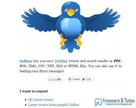 Thème 44 : 15 applications en ligne à voir absolument | Thèmes | Scoop.it
