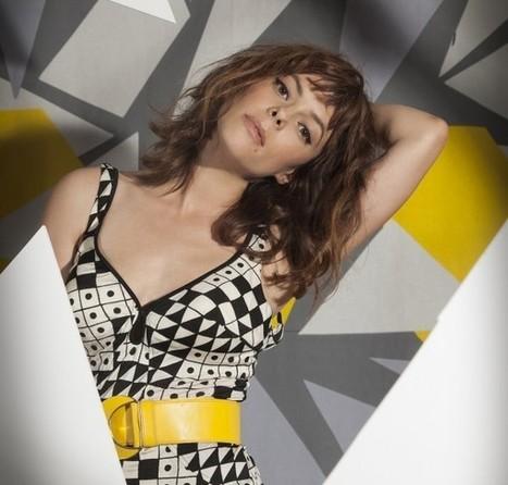 Interview: Lenka   Rockin' The 'Burbs   Rockin' The 'Burbs   Scoop.it