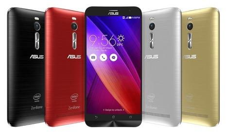 Dual SIM Smartphones - Merimobiles   Mobile Accessories   Scoop.it