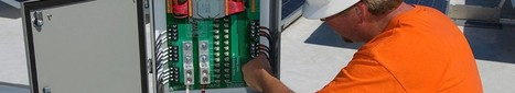 How To Make Your Kitchen Electrically Safe? | Services | Scoop.it