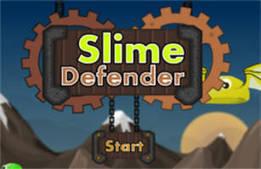 Slime Defender | TowerDefense | Scoop.it